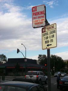 Webster & Santa Clara, Alameda